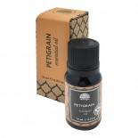 Эфирное масло Петигрейн (essential oil) Huilargan   Уиларган 10мл