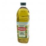 Рафинированное оливковое масло из выжимок (olive oil) Olitalia | Олиталия 1л