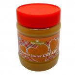 Арахисовая паста кремовая (Peanut butter) Encampa | Инкампа 340г