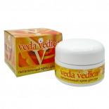 Питательный крем для рук (hand cream) Veda Vedica | Веда Ведика 50г