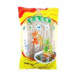 Картофельная лапша китайская (noodles) 500г
