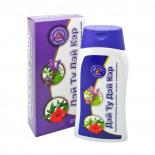 Шампунь против выпадения волос (shampoo) Day2Day | ДэйТуДэй 200мл