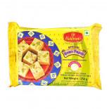 Индийская сладость Соан Папади (Soan Papdi) Haldiram's | Холдирамс 250г