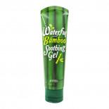 Универсальный смягчающий гель для лица и тела с экстрактом бамбука (bamboo gel) A'Pieu | Апью 145мл
