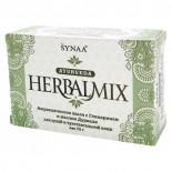 Мыло с глицерином и маслом дурвади (soap) HerbalMix | ХербалМикс 75г