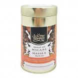 Черный чай Масала (masala tea) Золото Индии 200г