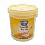 Тхина кунжутная паста (Tahini paste) Le Moulin | Ли Мулин 600г