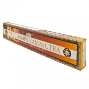 Благовоние Камасутра (Kamasutra incense sticks) Ppure | Пипьюр 15г