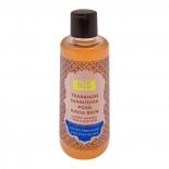Шампунь для волос с алоэ вера и розой (shampoo with aloe vera and rose) Indibird | Индибёрд 200мл