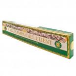Благовоние Привлекающие клиентов (Call Client incense sticks) Ppure | Пипьюр 15г