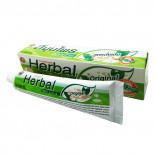 Зубная паста на травах Оригинальная (toothpaste) Twin Lotus | Твин Лотус 100г