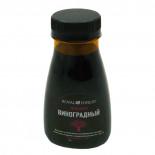 Виноградный сироп (grape syrup) Royal Forest | Роял Форест 250г