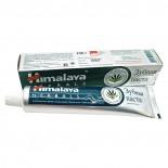 Зубная паста (toothpaste) Himalaya | Хималая 100г