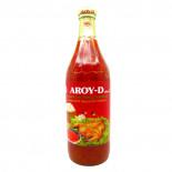 Сладкий соус для курицы с чили (sweet chili sauce) Aroy-D | Арой-Ди 920г