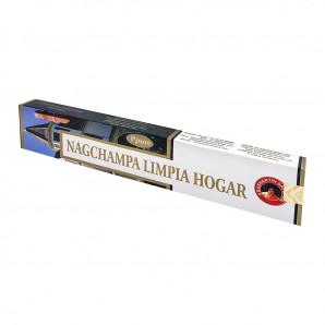 Благовоние Чистый дом (Clean home incense sticks) Ppure | Пьюр 15г