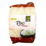 Рис для суши круглозерный (sushu rice) Midori | Мидори 450г