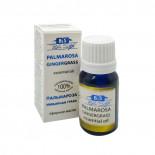 Эфирное масло Пальмароза (essential oil) Bliss Style   Блисс Стайл 10мл