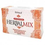 Мыло с сандалом и трифалой (soap) HerbаlMix | ХербалМикс 75г