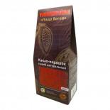 Какао-порошок сырой (cocoa powder) Teobroma | Пища богов 250г