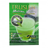 Растворимый напиток Матча Латте (matcha latte) Truslen | Труслен 1шт