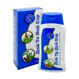 Шампунь для питания и защиты волос (shampoo) Day2Day | ДэйТуДэй 200мл
