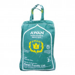 Рис басмати белый Super (basmati rice) Awan | Аван 2кг
