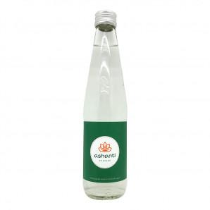 Негазированная вода (стекло) Ashanti | Ашанти 0,33л