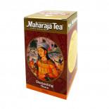 Черный чай Дарджилинг Тиеста (Darjeeling tea) Maharaja Tea | Махараджа Ти 100г