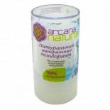 Минеральный дезодорант кристалл Arcana Natura | Аркана Натура 120г