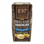 Фисташковое молоко с бельгийским шоколадом (pistachios milk) 137 Degrees | 137 Дегрис 180мл