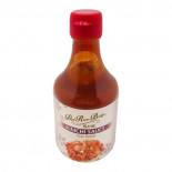 Соус Кимчи (Kimchi sauce) RPB | ПиАрБи 200мл