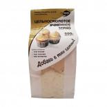 Ячменная мука (barley flour) LifeWay | Образ Жизни 500г