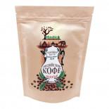 Индийский кофе молотый Арабика\Робуста 90\10 (ground coffee) Hindica | Хиндика 200г