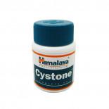 Цистон (Cystone) для мочевыделительной системы Himalaya | Хималая 60кап