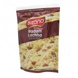 Закуска миндальная смесь Бадам Лачча (Badam Lachha) Bikano | Бикано 200г