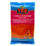 Молотый перец чили (chilli powder) TRS | ТиАрЭс 100г