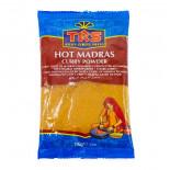 Смесь специй Карри Мадрас острая  (madras curry hot) TRS | ТиАрЭс 100г