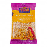 Попкорн (Popping corn) TRS | ТиАрЭс 500г