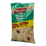 Закуска сладкая лапша Панир Буджа (Paneer Bhujia) Bikano | Бикано 250г