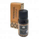 Эфирное масло Розовое дерево (essential oil) Huilargan   Уиларган 10мл
