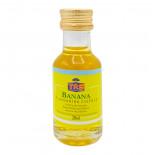 Эссенция банановая (Essence banana) TRS | ТиАрЭс 28мл