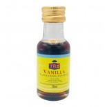 Эссенция ванильная (Essence vanilla) TRS | ТиАрЭс 28мл