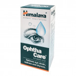 Капли для глаз Ophthacare Himalaya 10мл