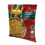 Закуска Панджаби Тадка (Punjabi Tadka) Haldiram's | Холдирамс 150г