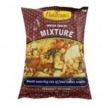Закуска Миксчар (Mixture) Haldiram's | Холдирамс 150г