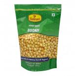 Закуска Бунди (Boondi) Haldiram's | Холдирамс 150г