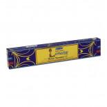 Благовоние Натуральная Лаванда (Natural Lavender) Satya | Сатья 15г