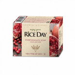 LION Riceday Soap 100g (Yu) Мыло