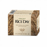 LION Riceday Soap 100g (Yooon) Мыло