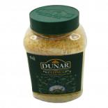 Рис Басмати Дунар | Basmati rice длиннозерный, шлифованный, пропаренный 1кг